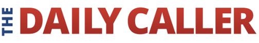1280px-The_Daily_Caller_Logo.svg